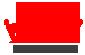 四平宣传栏_四平公交候车亭_四平精神堡垒_四平校园文化宣传栏_四平法治宣传栏_四平消防宣传栏_四平部队宣传栏_四平宣传栏厂家